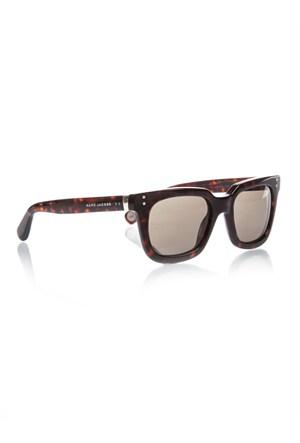 Marc Jacobs Mj 437/S Tvd 50 70 Kadın Güneş Gözlüğü
