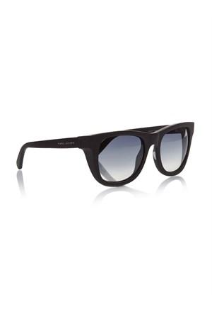 Marc Jacobs Mj 559/S D28 52 89 Unisex Güneş Gözlüğü