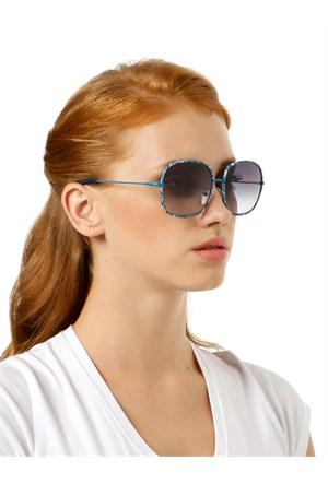 Emilio Pucci Ep 120 440 Kadın Güneş Gözlüğü