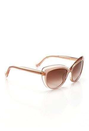 Emilio Pucci Ep 721 058 Kadın Güneş Gözlüğü