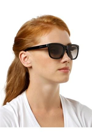 Karl Lagerfeld Kl 811 013 Unisex Güneş Gözlüğü