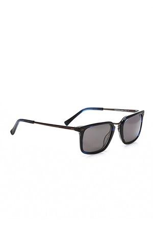 Karl Lagerfeld Kl 813 041 Unisex Güneş Gözlüğü