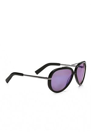 Karl Lagerfeld Kl 844 001 Unisex Güneş Gözlüğü