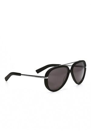 Karl Lagerfeld Kl 844 067 Unisex Güneş Gözlüğü