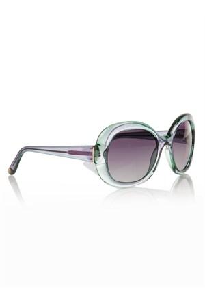 Juicy Couture Juc 563/S 9Sz 55 Y7 Kadın Güneş Gözlüğü