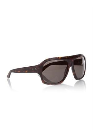 Yves Saint Laurent Ysl 2345/S 086 59 Nr Erkek Güneş Gözlüğü