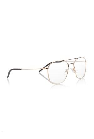 Yves Saint Laurent Ysl Sl 21 000 56 99 Erkek Güneş Gözlüğü
