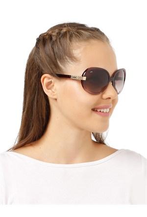 Exess E 1539 7535 Uo Kadın Güneş Gözlüğü