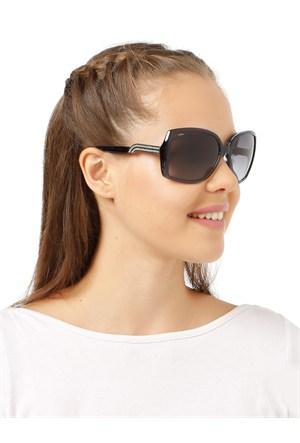 Exess E 1538 8002 Uo Kadın Güneş Gözlüğü