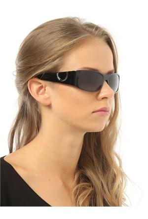Exess E 1356 1250 Uo Kadın Güneş Gözlüğü