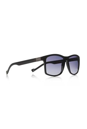 Exess E 9715 1250 Erkek Güneş Gözlüğü