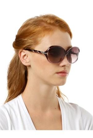 Exess E 9411 055 Kadın Güneş Gözlüğü