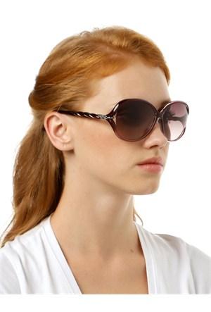 Exess E 9411 056 Kadın Güneş Gözlüğü