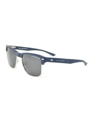 Bluemod Blu Bms01 05 55 Unisex Güneş Gözlüğü