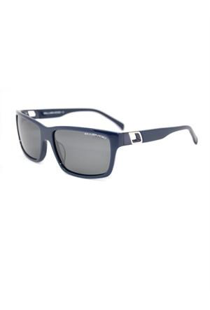 Bluemod Blu Bms10 04 58 Erkek Güneş Gözlüğü