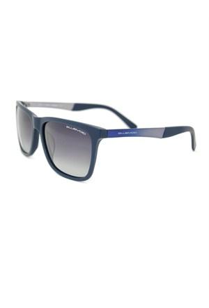 Bluemod Blu Bms08 04 58 Erkek Güneş Gözlüğü
