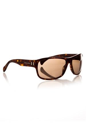 Giorgio Armani Ga 857/S 086 63 70 Erkek Güneş Gözlüğü