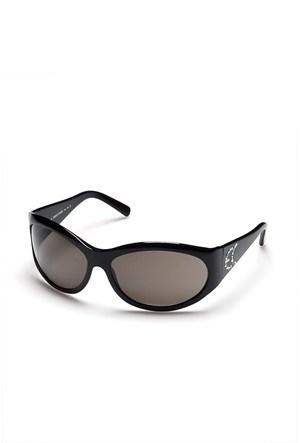 Enrico Coveri Ec 733 003 Kadın Güneş Gözlüğü