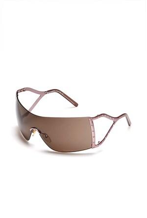 Lancetti Ll 212 960 Kadın Güneş Gözlüğü