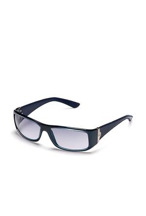 Mariella Burani Mrb 0002L Bbl Kadın Güneş Gözlüğü