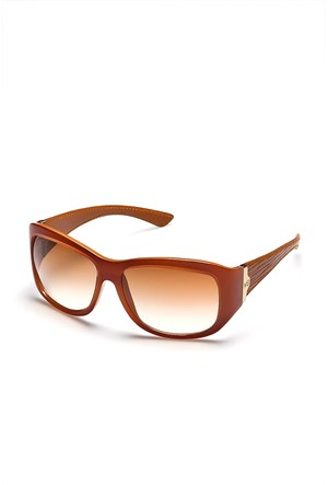 Mariella Burani Mrb 0001L Eml Kadın Güneş Gözlüğü