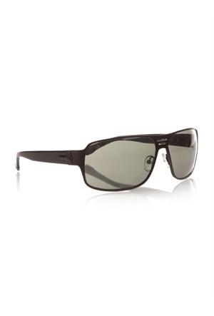 Rg512 Rg 100S 740 Erkek Güneş Gözlüğü