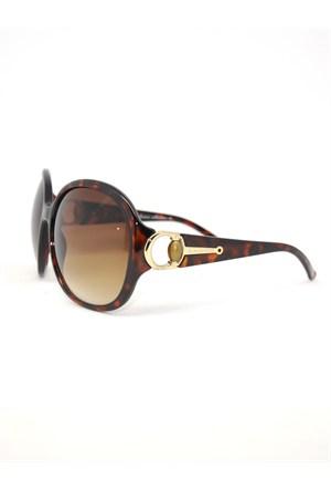 Q Marines Qm 9049 05 Kadın Güneş Gözlüğü