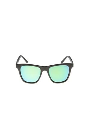 Police 1800 703G Unisex Güneş Gözlüğü