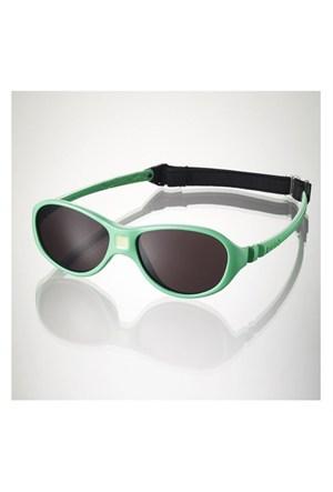 Kietla Jokaki Çocuk Gözlüğü 12-30 Ay Yeşil