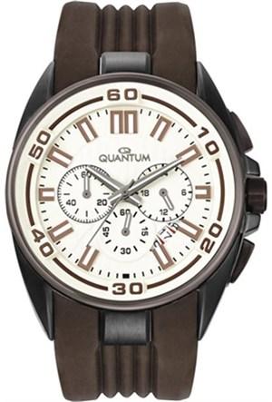 Quantum Adg246pgc-06Cc-Q Erkek Kol Saati