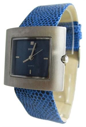 Wesse De-3008L1 Kadın Kol Saati