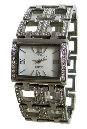 Creo Wz-210312 Kadın Kol Saati