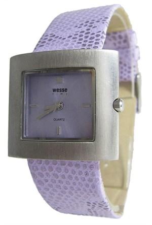 Wesse De-3008L2 Kadın Kol Saati