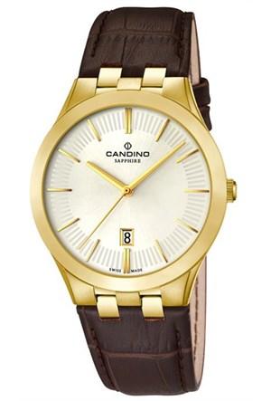 Candino C4542-1 Erkek Kol Saati