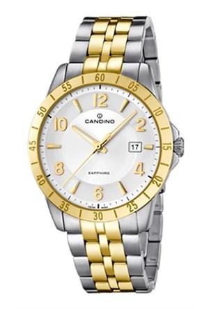 Candino C4514-3 Erkek Kol Saati