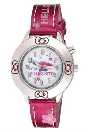 Hello Kitty Hk227 Çocuk Kol Saati