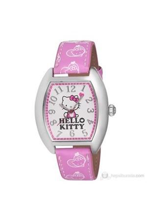 Hello Kitty Hk209 Çocuk Kol Saati