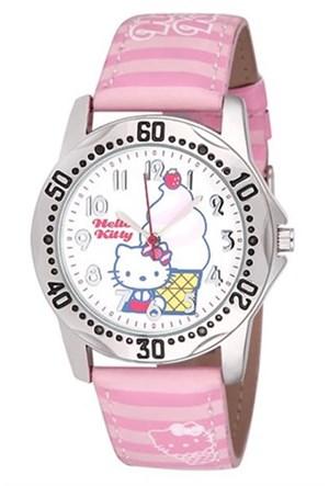 Hello Kitty Hk188 Çocuk Kol Saati