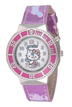 Hello Kitty Hk236 Çocuk Kol Saati