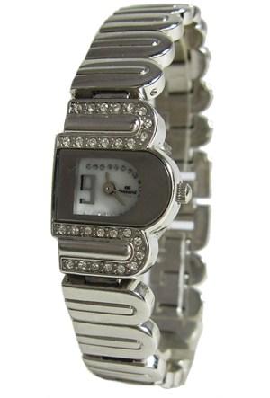 Belmond Z147b Kadın Kol Saati