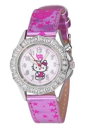 Hello Kitty Hk230 Çocuk Kol Saati