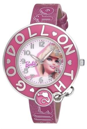 Barbie B115 Çocuk Kol Saati