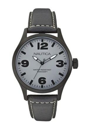 Nautica Ntc A13612g Erkek Kol Saati