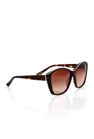 Guess Gu 718 To 34 Kadın Güneş Gözlüğü