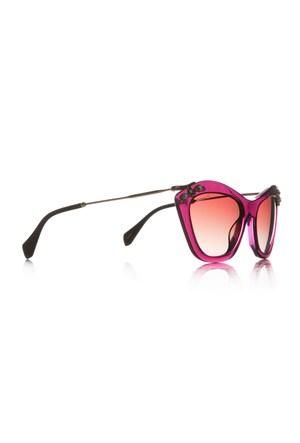 Osse Os 1796 04 Kadın Güneş Gözlüğü