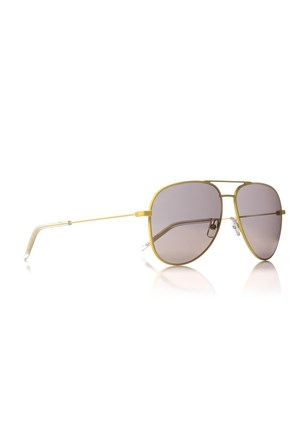 Yves Saint Laurent Ysl Classic 11 Abw 59 Ja Unisex Güneş Gözlüğü