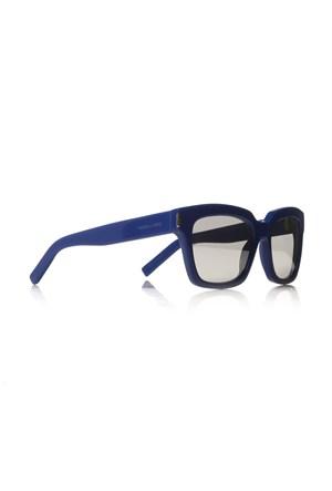Yves Saint Laurent Ysl Bold 1 Dto 54 Ss Unisex Güneş Gözlüğü