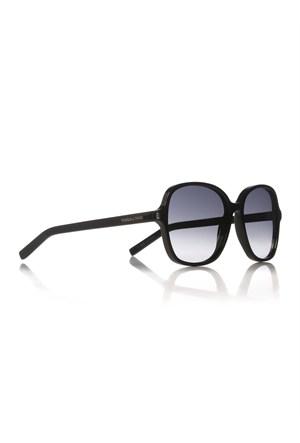 Yves Saint Laurent Ysl Classic 8 807 57 Hd Kadın Güneş Gözlüğü