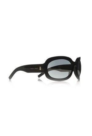 Yves Saint Laurent Ysl Sl 62 Grace 807 62 T4 Kadın Güneş Gözlüğü