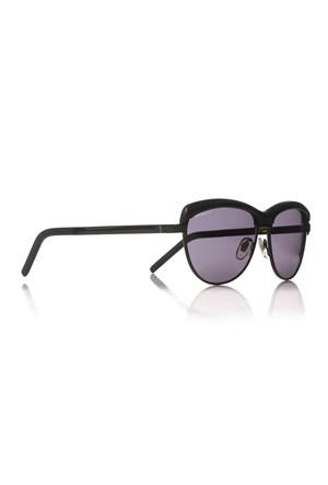 Yves Saint Laurent Ysl 6339/S Djk 58 R6 Kadın Güneş Gözlüğü